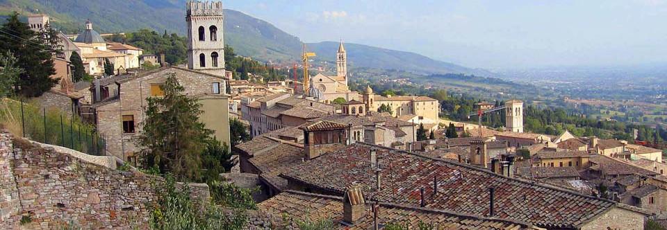 Italian Heritage Tour